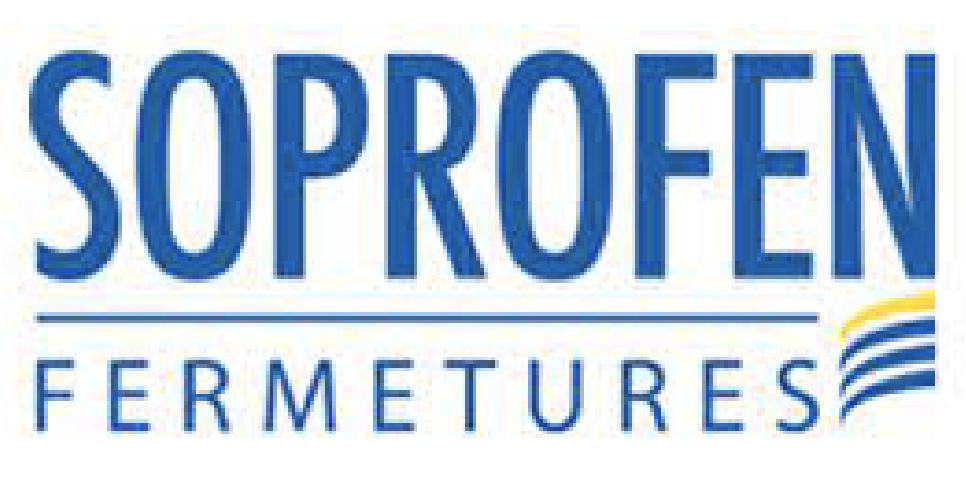 Logo Soprofen