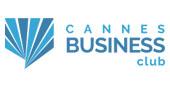 logo_cbc