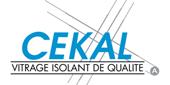 logo_cekal
