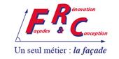 logo_frcpaca