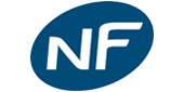 logo_nf