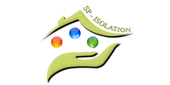 logo_spisolation