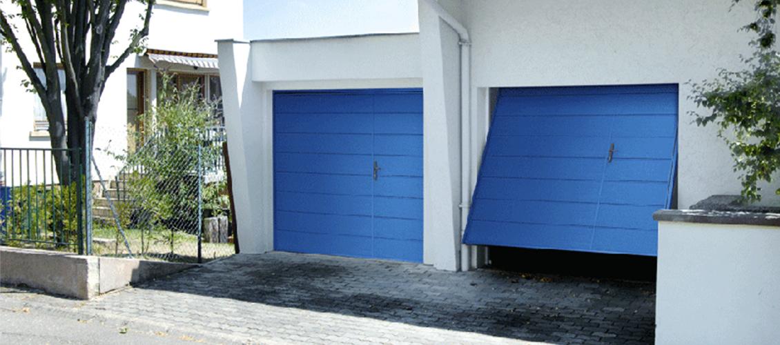 portes_basculante_garage_antibes