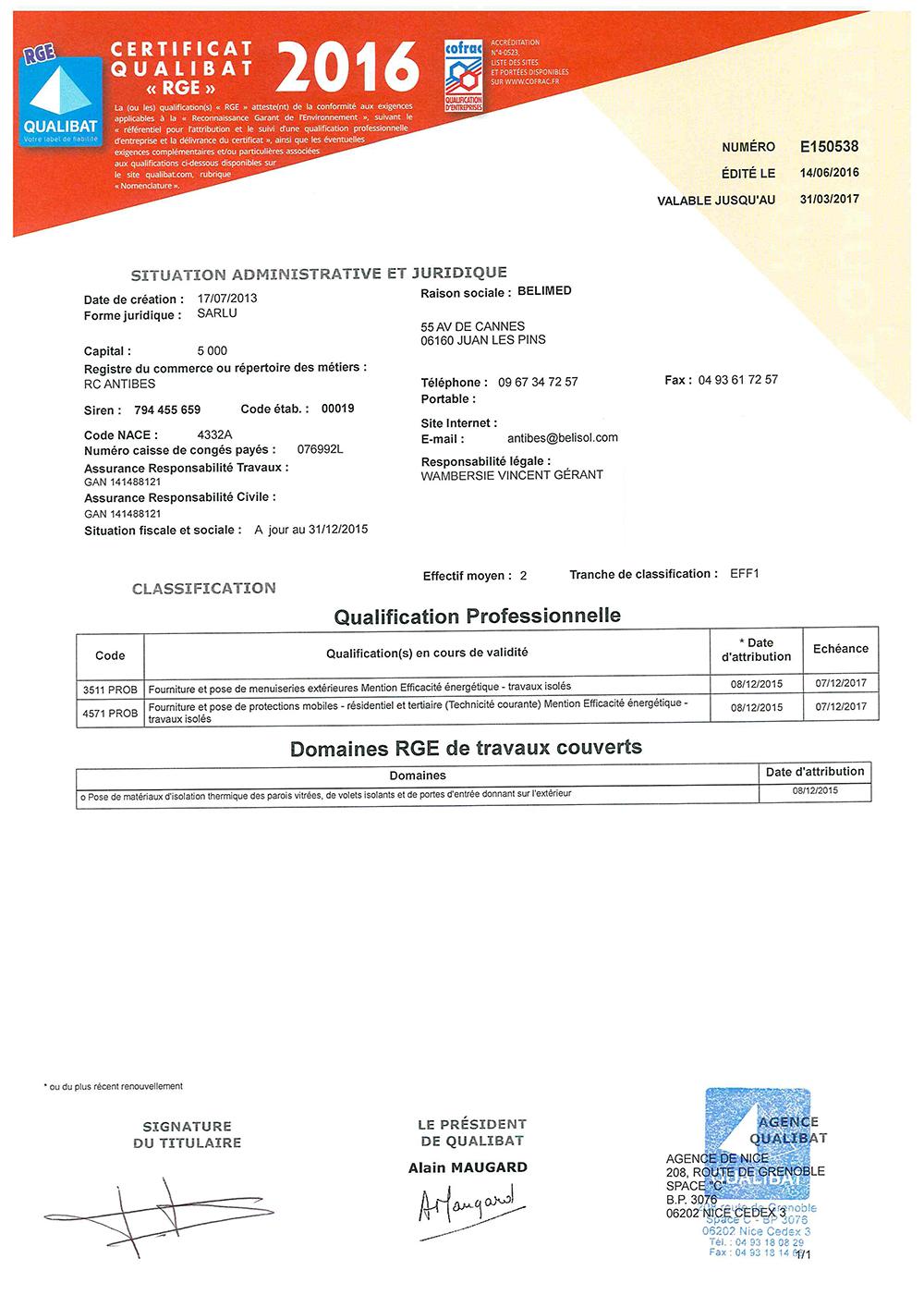 Certificat_qualibat_31_03_17_2